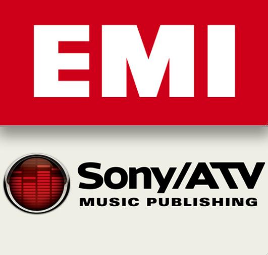 Sony ATV EMI.png