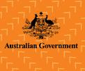 Aust Govt.jpg