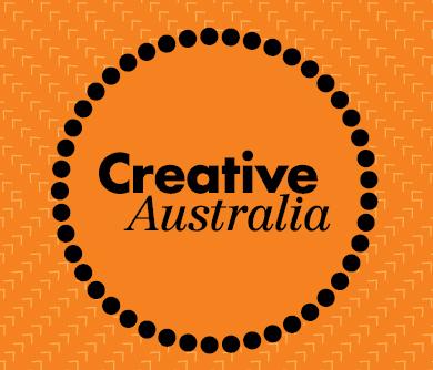 Creative Australia.jpg