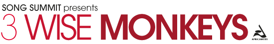 3wm-logo.png