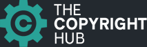 logo-the-copyright-hub.png