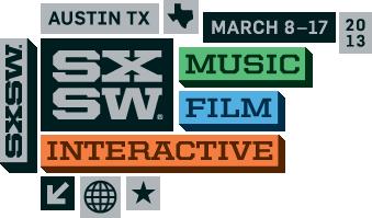 sxsw logo (1).png