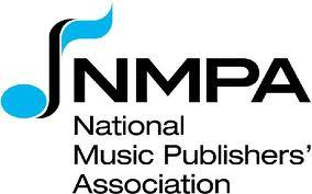 NMPA.png