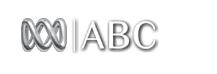 abc_logo2.png