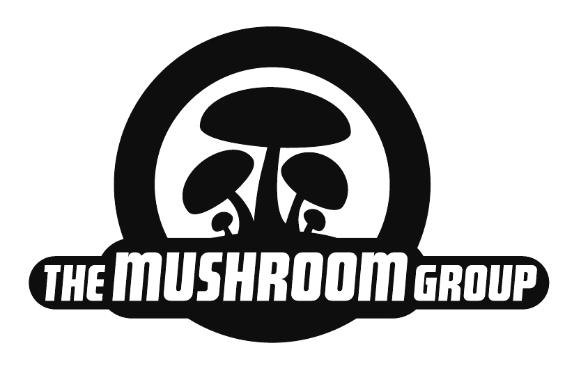 mush-group-logo-black.jpg