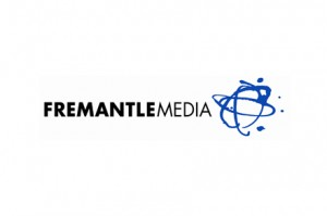 FremantleMedia-300x199.jpg