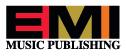 emi-logo-small.jpg