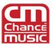 Chance Music.jpg