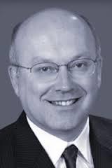 Attorney General George Brandis