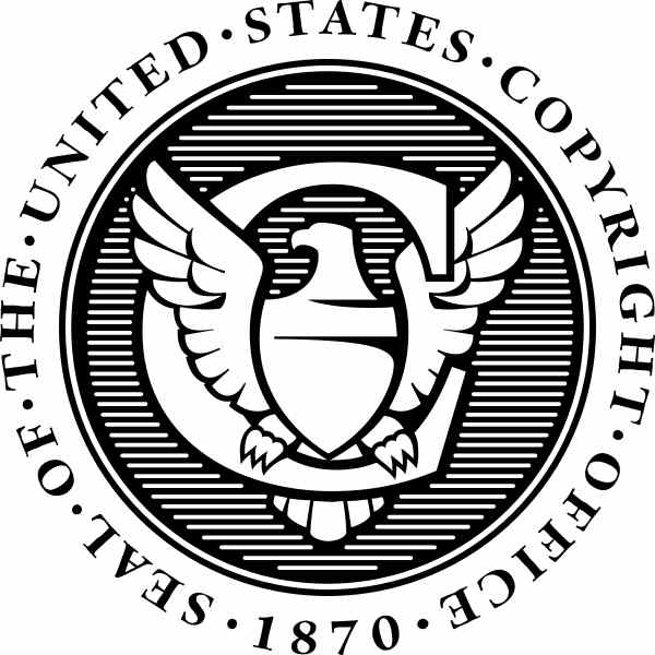 Us Copyright Office Releases Music Licensing Study Ampal