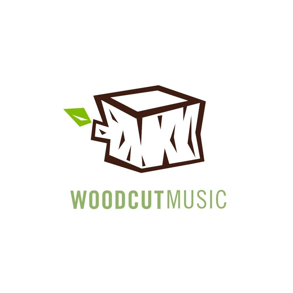 Woodcut.jpg