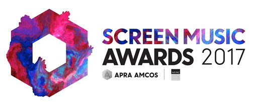 2017 Screen Music Awards.png