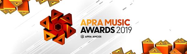 2019 apra-music-awards-header-600px.png