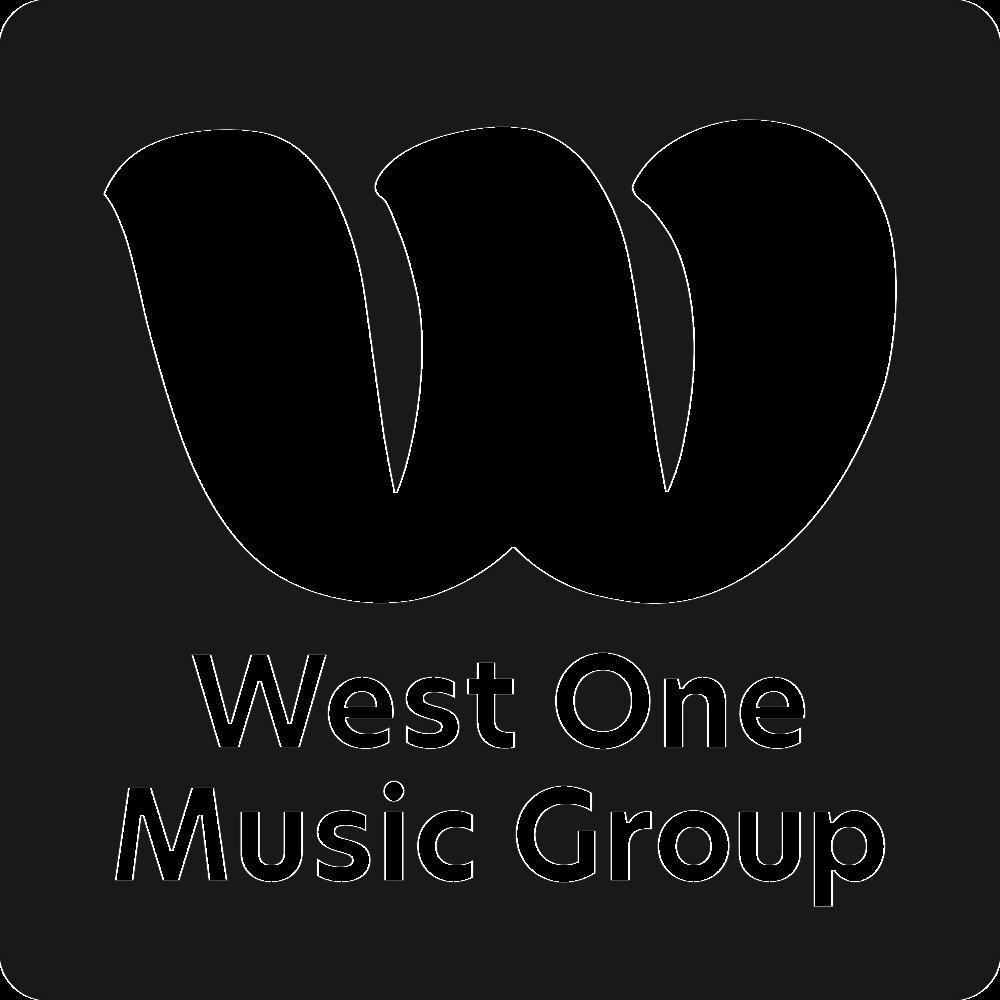 WOMG_Logo_Black_RGB.png