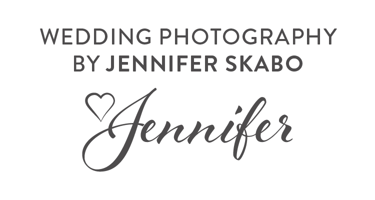 Love Jennifer - Photography by Jennifer Skabo - Hobart Tasmania Wedding Photographer