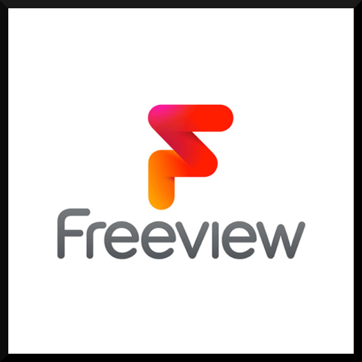 Freeview-logo-500x.png
