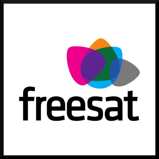 Freesat-logo-400x.png