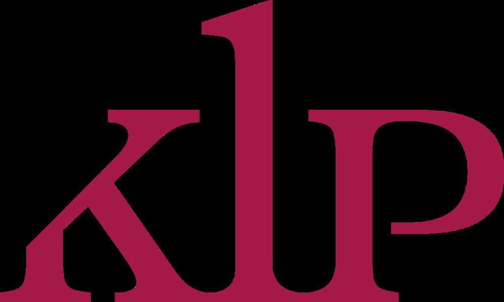 klp logo.png