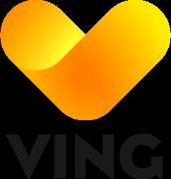 ving logo.png