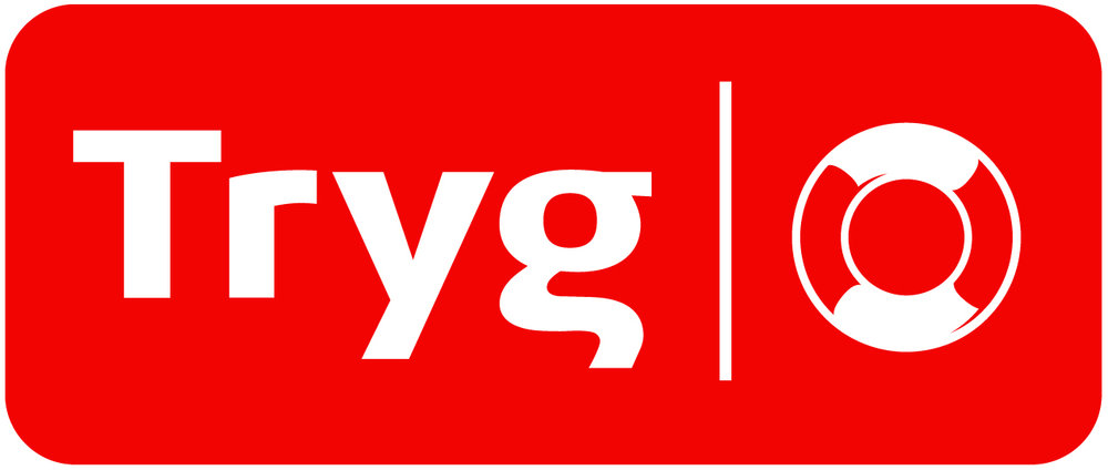 Tryg_Logo_Red_2D_RGB_12-1940.jpg