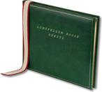 cape may vacation-rental-guestbook-sm.jpg