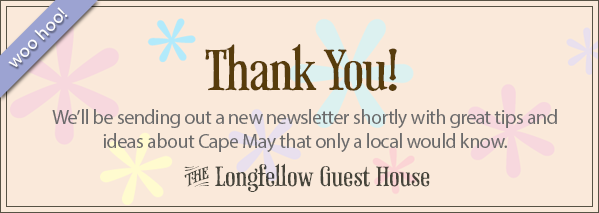 cape-may-email-newletter-sign-up.2013.png