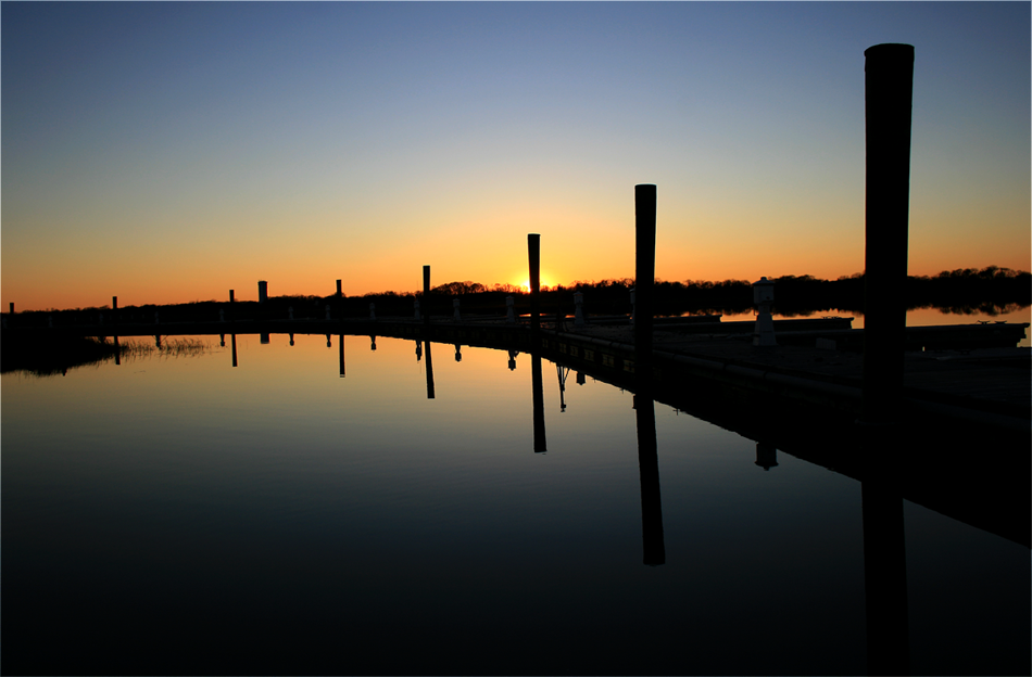 cape-may-vacation-photography-Infinite-Reflection.png