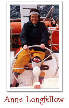 anne-longfellow-driving-boat small2.png