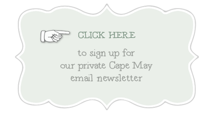 cape may nj sign up longfellow house email list 4.png