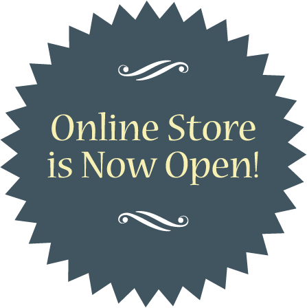 cape may guest house online store open.png
