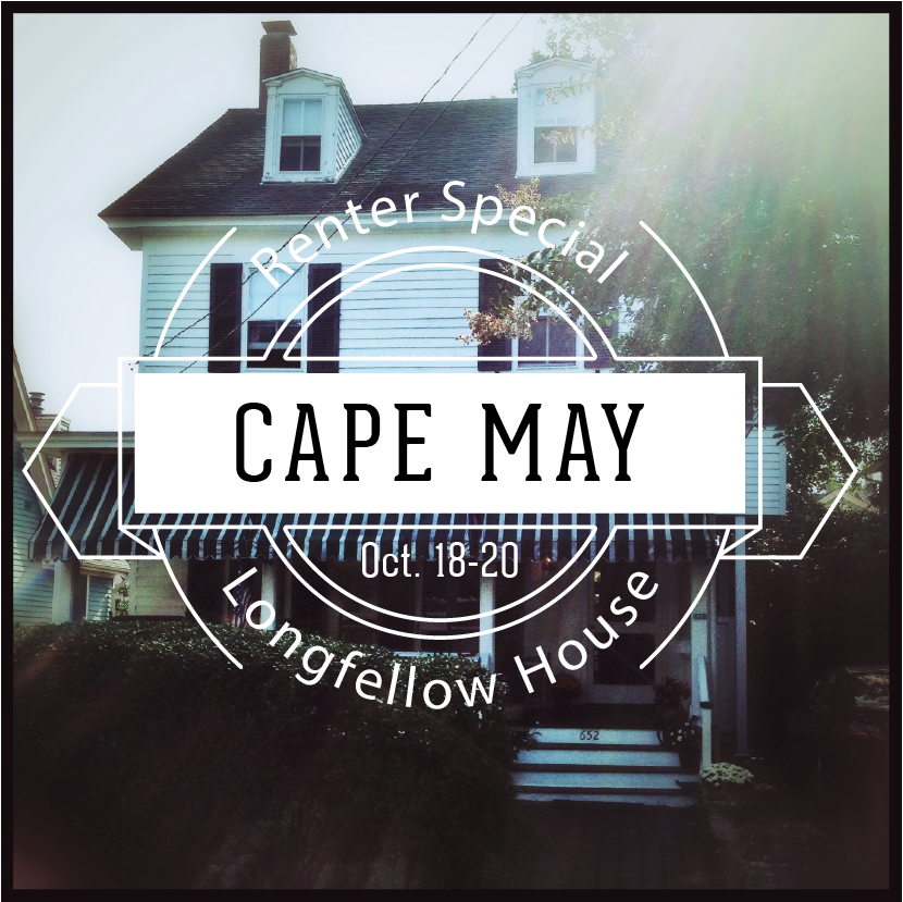 cape may Oct. 2013 weekend special graphic.png