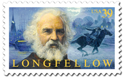 Cape May Longfellow Guest House Stamp small.png