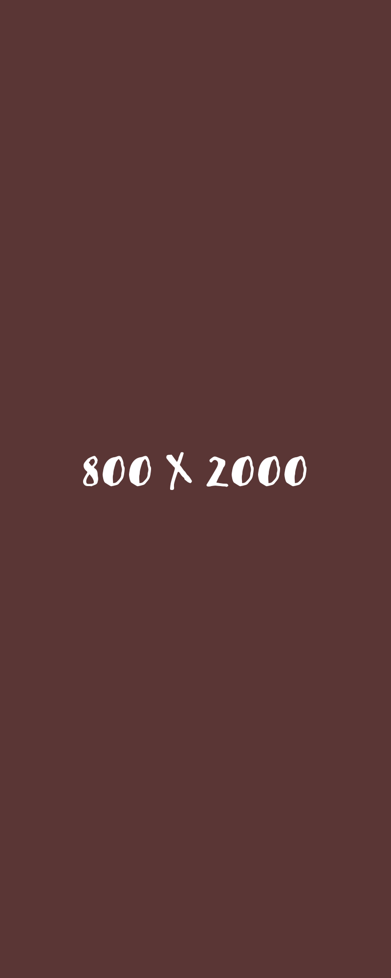 test 2000 tall x 800.png