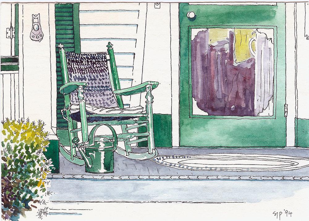 S Petticord Rocking Chair.jpg