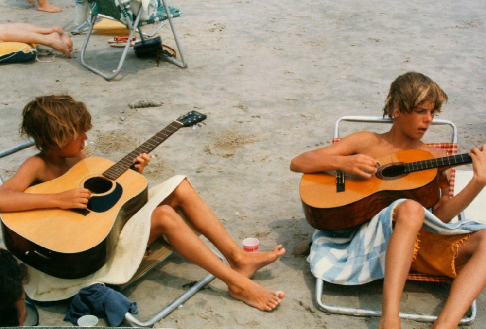 03LH-Michael-Billy-Guitar-IMG_3330.jpg