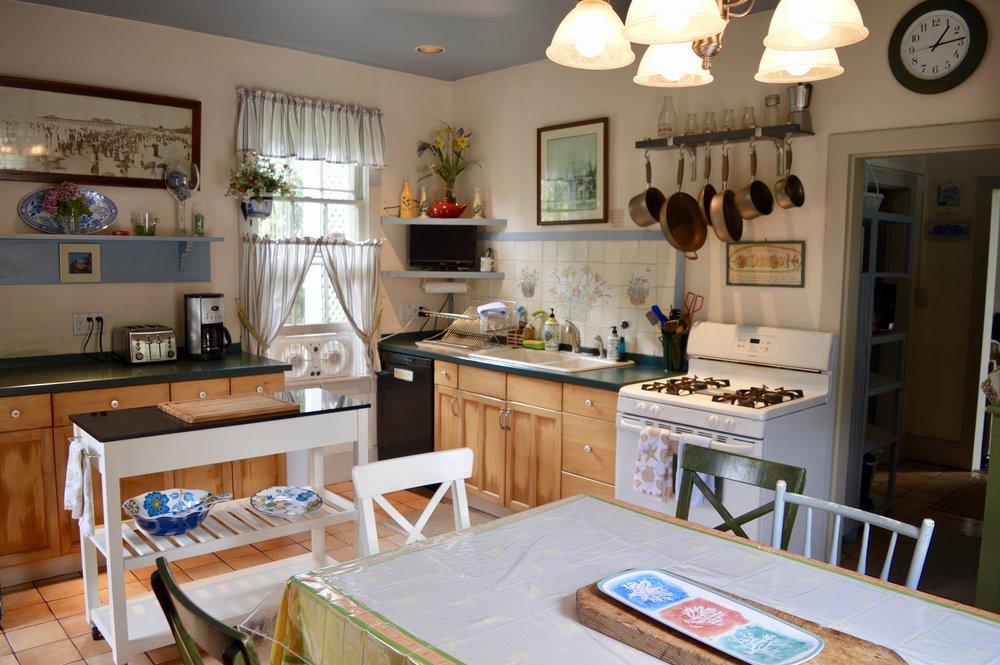 cape-may-vacation-rental-kitchen-photo3.jpg