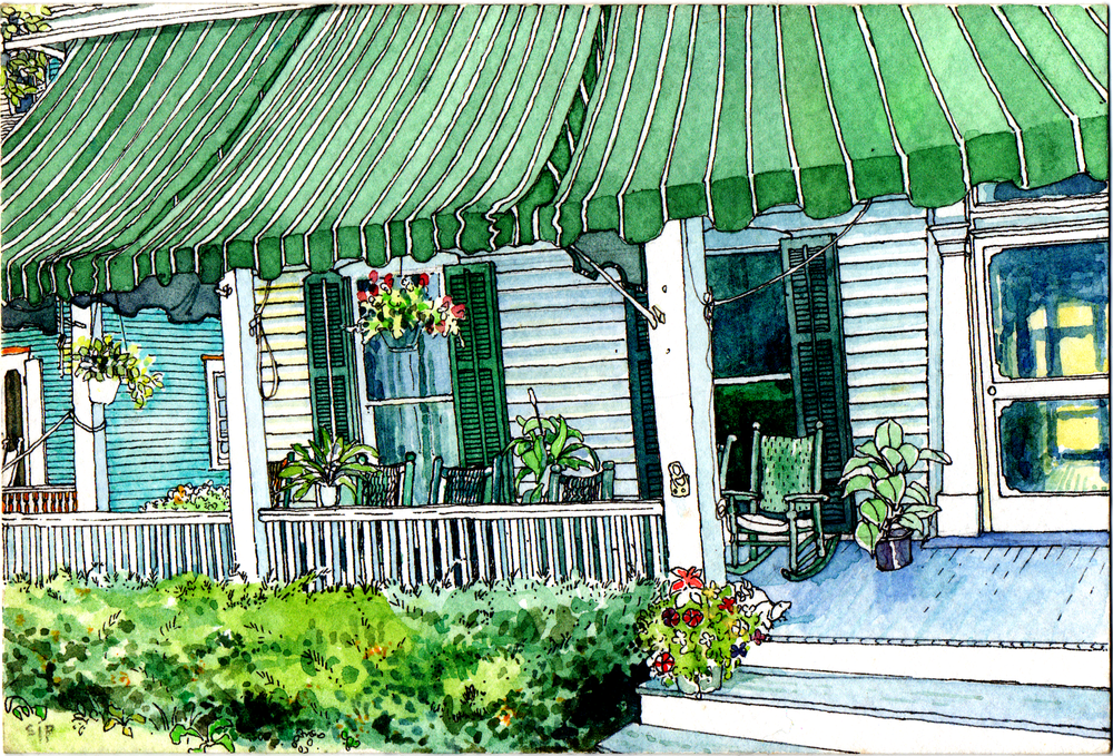 MjL Front Porch water color Sue Petticord .png
