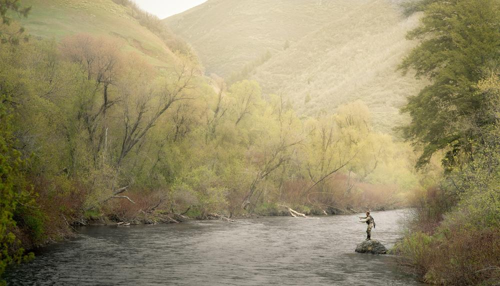 Provo_River Flyfishing1.jpg