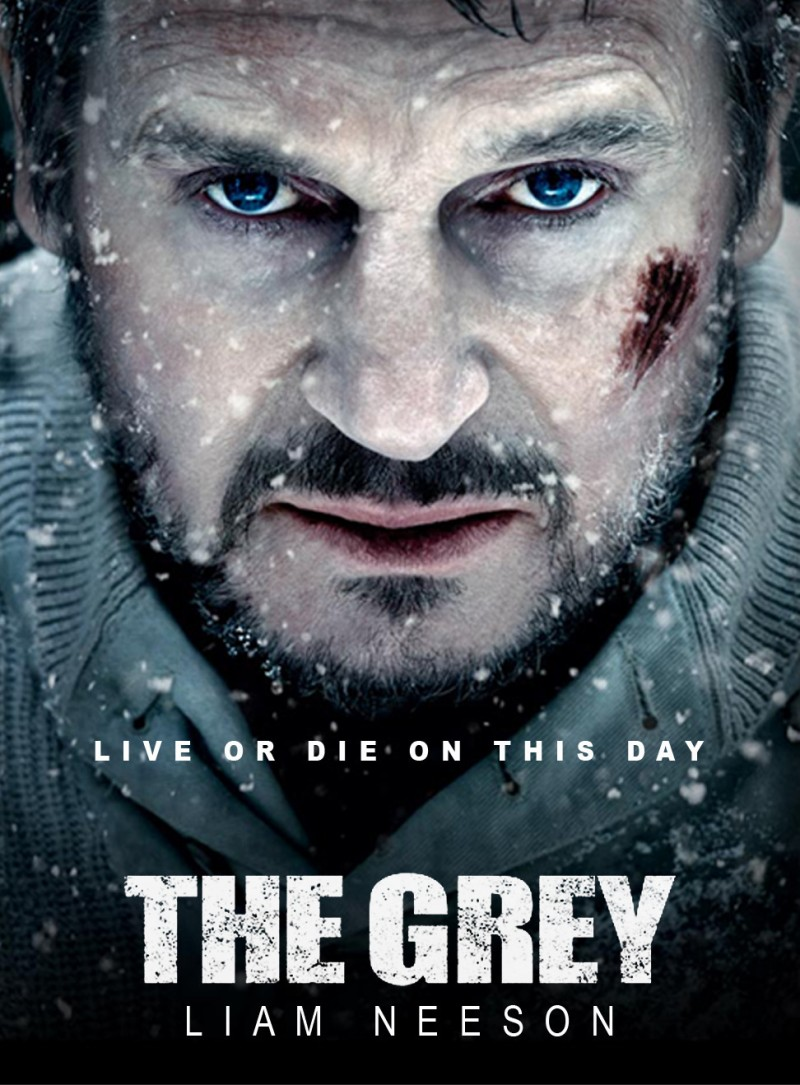 The-Grey-2012-movie-poster.jpg