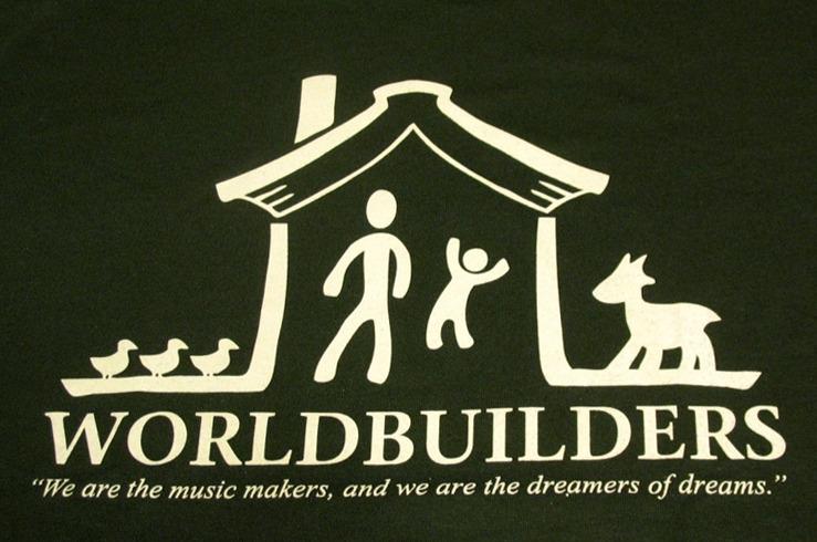 Worldbuilders_Logo.jpg