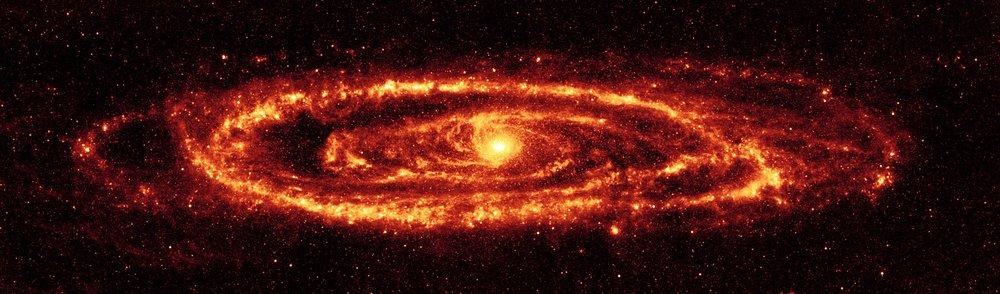 1920px-Andromeda_galaxy_Ssc2005-20a1.jpg