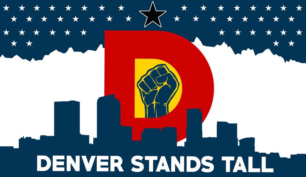 DenverFLAG.jpg