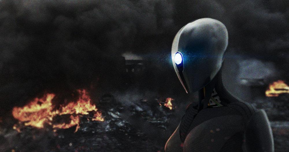 Robot01.jpg