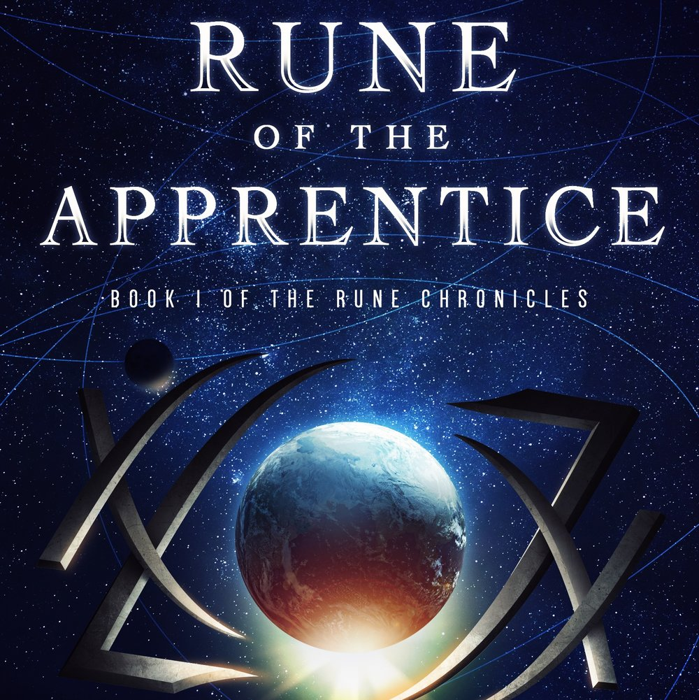 Stone-RuneoftheApprentice-6x9-CV-FT_HiRes - Copy.jpg