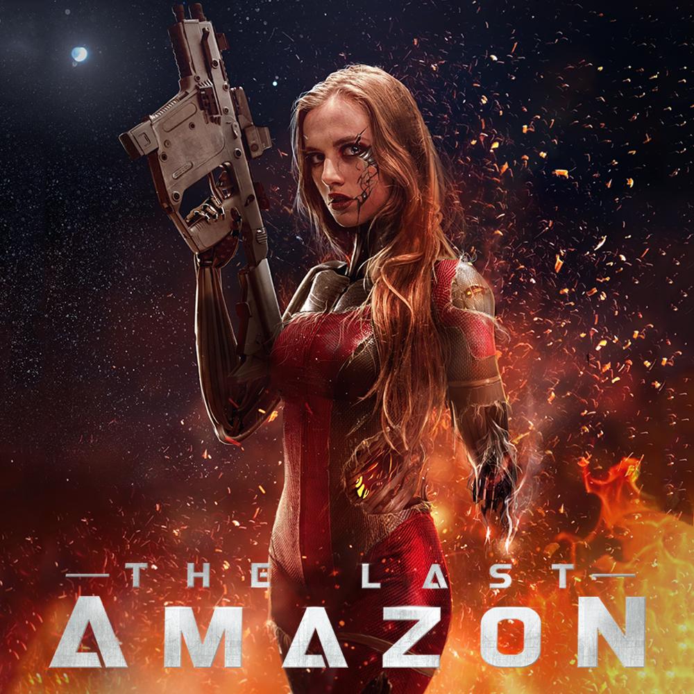 AmazonLexiiV2.jpg