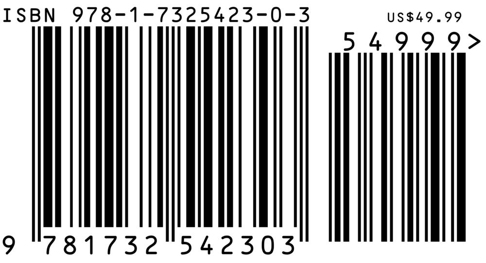 barcode_978-1-7325423-0-3_54999_2400dpi_STANDART_EDITION.png
