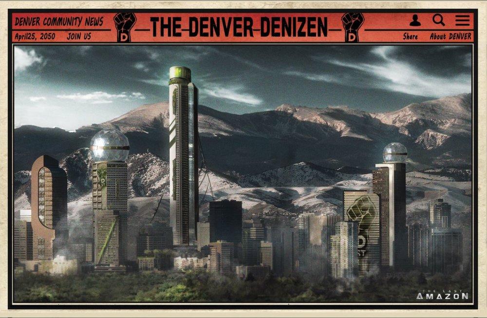 Denver Denizens Print.JPG
