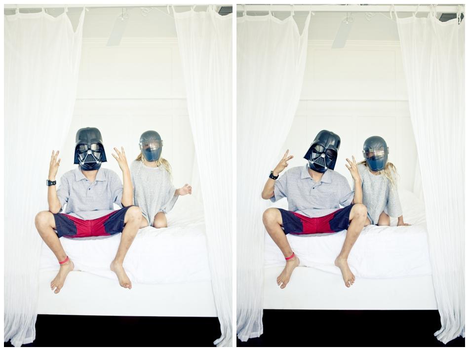 sandiegochildrenphotography-13.jpg