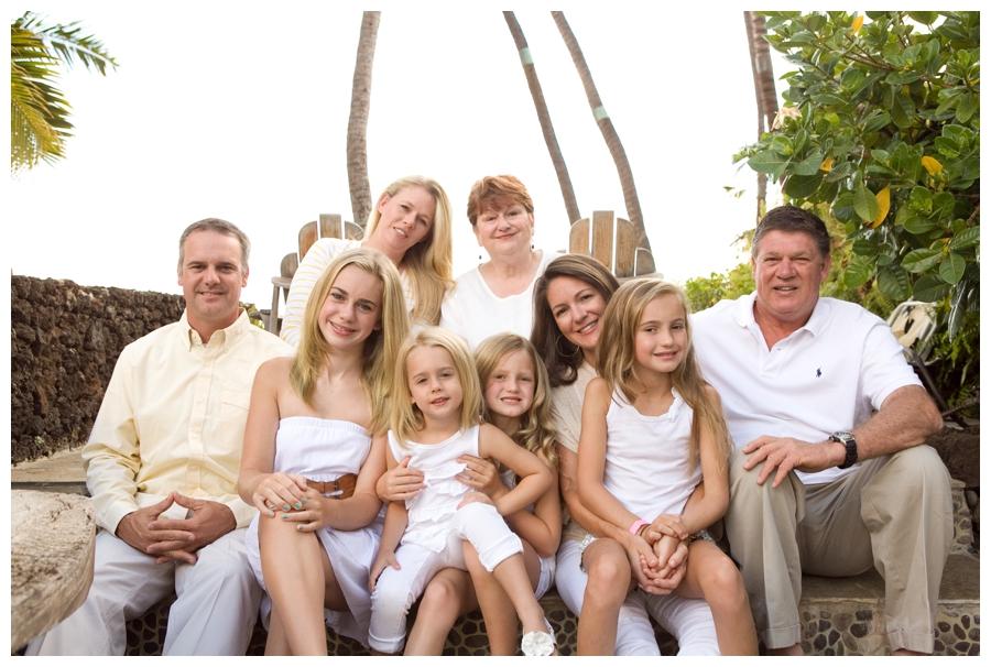 sandiegofamilyphotography-13.jpg