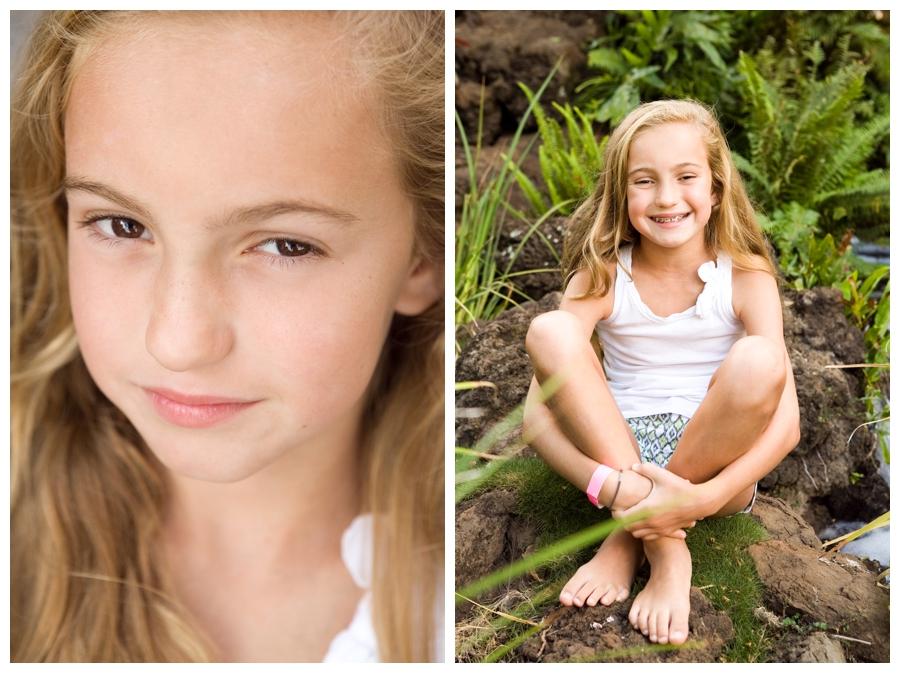 sandiegofamilyphotography-46.jpg